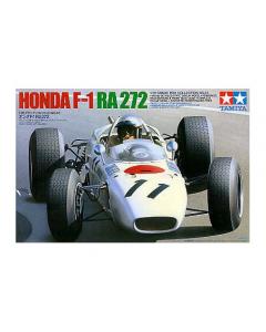 1/20 Honda RA272 Tamiya 20043