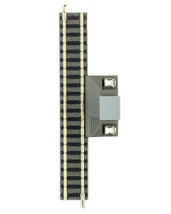 N Aansluitrail 2-polig (FLE9108)