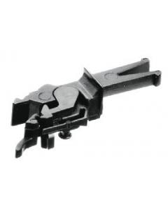 H0 PROFI Steekkoppeling (FLE6515)
