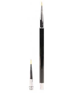 Detailpenseel met verwisselbare tip (FAL172160)