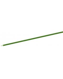 1-polige kabel groen, 10 meter (ROC10635)