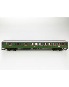 H0 DB Personen/bagagerijtuig 2e klas (FLE5600)