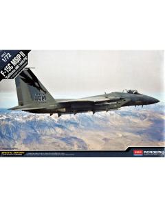 "1/72 F-15C MSIP II ""California ANG 144th FW"" (ACA12531)"