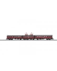 DB  El.Treinstel  ET  87 (TRI12526)