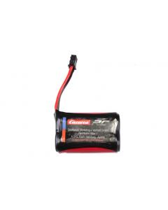 RC 6,4V 900mAh 9,5A Batterij / Accu (CAR600051)
