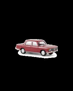 H0 BMW 1800 (BRE24425)