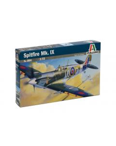 1/72 Spitfire Mk.9 (ITA0094)