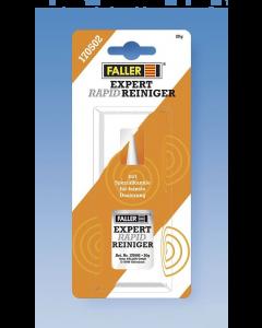 Expert Rapid Reiniger, 20 gram (FAL170502)