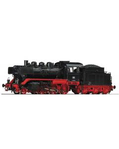 H0 DB Stoomlocomotief BR 24 AC (ROC68210)