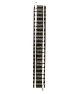 N Rail recht 111mm (FLE9101)