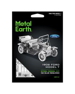 Metal Earth: Ford 1908 Model - MMS051 Metal Earth 570051