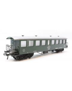 H0 DB Personenrijtuig Sudostbahn (FLE5137)