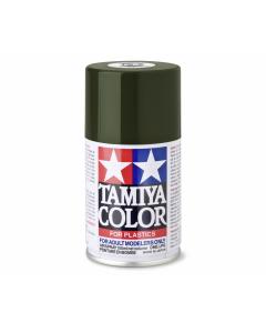 TS-2 Dark Green (TAM85002)