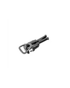 H0 Beugelkoppeling (NEM 362) Fleischmann 6511