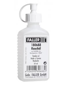 Rookolie, 50 ml Faller 180688
