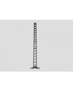 Z Bovenleiding Portaalmast H 61mm Marklin 8914