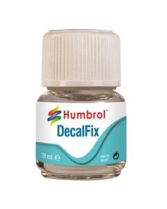 Humbrol Decalfix 28 ml Humbrol 6134