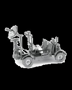Metal Earth: Apollo Lunar Rover - MMS094 (MEA570094)