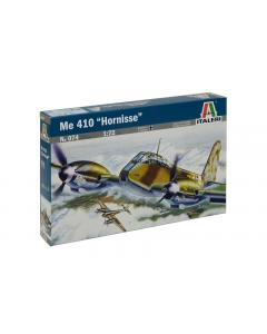 """1/72 Me 410 """"Hornisse"""" (ITA0074)"""