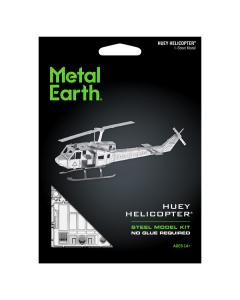 Metal Earth: Helicopter Huey UH-1 - MMS011 Metal Earth 570011