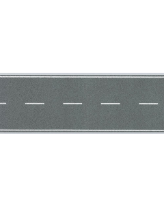 H0 Wegenfolie flexibel, 1000 x 80 mm (FAL170630)