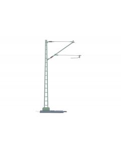 Sp.1 Bovenleidingmast (MAR5633)