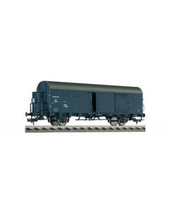 H0 NS Gesloten goederenwagen, CHOk (FLE530901)