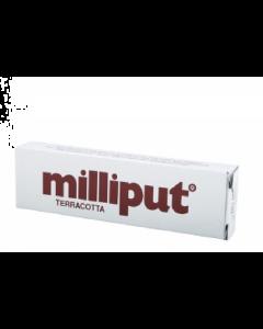 Milliput Terracotta Putty (MIL02)
