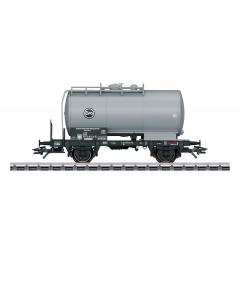 H0 INSIDER Jaarwagen 2020 (MAR48170)