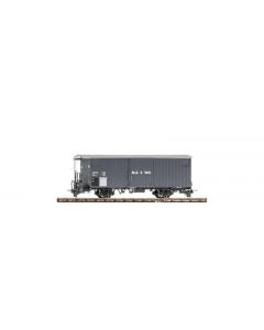 H0m RhB K1 5615 Museumswagen Bemo 2293145