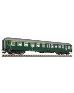 H0 DB Personenrijtuig 1/2e klas (FLE5665)