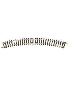 N Rail Gebogen R3a 295,4 mm 30° (FLE22224)