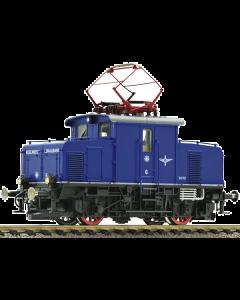 H0 E-Loc Edelweiß Particuliere Spoorbaan (FLE430073)