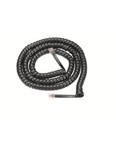 6-polige spiraalkabel (ROC10754)
