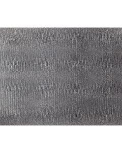 H0 Decorplaat Klinkers, 370 x 200 x 2 mm (2 x) (FAL170825)
