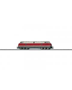 N Dieselloc BR ML 3000 C´C´ (TRI12466)