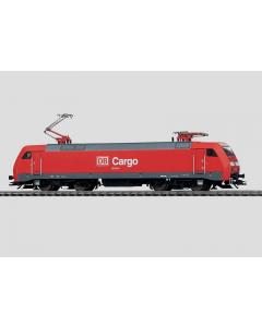 "H0 DB E-Lok BR 152 ""Cargo"" (MAR39350)"