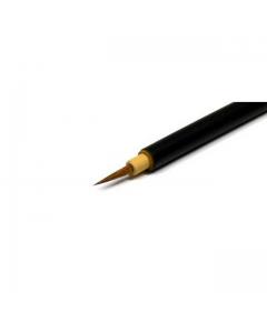 High Grade Pointed Brush (m) Tamiya 87018