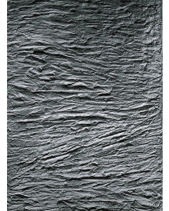 N Tunnelbuizen, rotsstructuur Faller 272636
