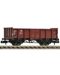 N DB Goederenwagen Gondel type E (FLE820513)