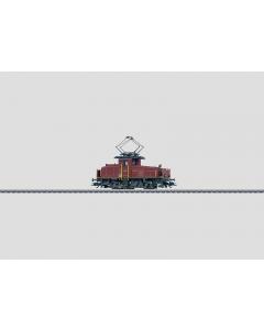 H0 SBB Rangeerlok Ee 3/3 (MAR36331)