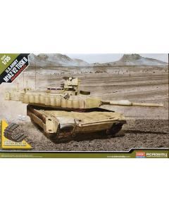 1/35 M1A2 Abrams SEP v2 TUSK II (ACA13504)
