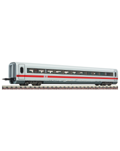 N DB ICE-2 Wagen, 2e klas (FLE7494)