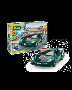 1/20 Junior Kit - Racing Car (REV00829)