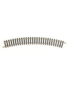 N Rail Gebogen R3 261,8 mm 30° (FLE22223)