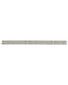 N Rails Recht 312,6mm (FLE22202)