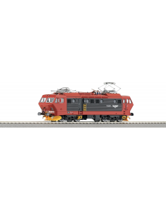 H0 NSB E-Lok EL 16 (ROC63876)