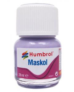Maskol 28ml Humbrol 5217