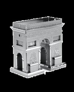 Metal Earth: Arc de Triomphe - MMS023 (MEA570023)