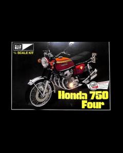 1/8 Honda 750 Four (MPC827)